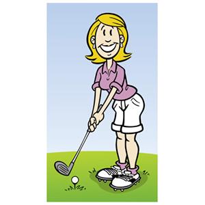 Leagues Ladies League Full Season Blackstone National Golf Club